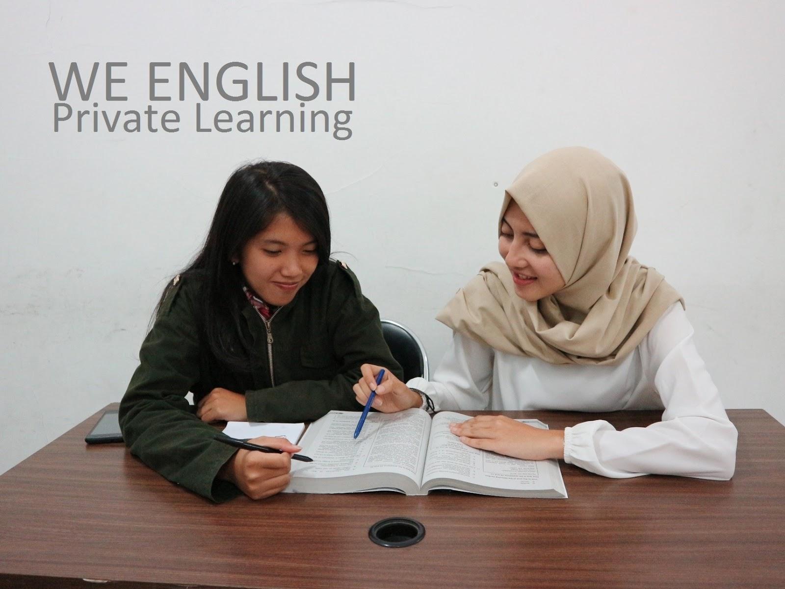 Les Privat Bahasa Inggris Di Jogja Guru Datang Ke Rumah Termurah semua jenjang, mulai dari dasar, reading, speaking, grammar.