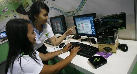 Les Privat Komputer Jogja Datang Kerumah untuk semua jenjang sekolah dan untuk Mahasiswa dan Umum materi dari dasar hingga belaja ms office.