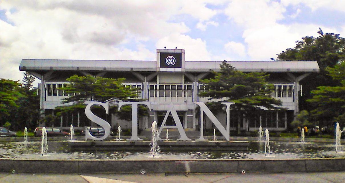 Tempat Bimbel Kedinasan Jogja masuk Perguruan tinggi, kampus, dan sekolah kedinasan impian di Yogyakarta dengan biaya murah dan pengajar tebaik.